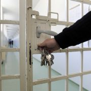 Verurteilter Kinderschänder erneut vor Gericht (Foto)
