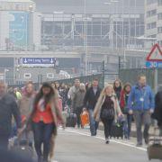 Diese Auswirkungen sollten Reisende beachten (Foto)