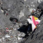 Amok-Pilot Andreas Lubitz: Das sagt sein Personal-Trainer (Foto)
