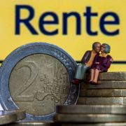 Riester-Rente bald nichts mehr wert? (Foto)