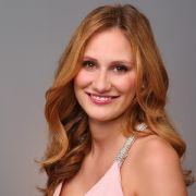 Leonie Rosella schaffte es bei der aktuellen Bachelor-Staffel bis ins Halbfinale.