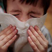 Nase zu, Mund auf! Sie glauben nicht, was HIER alles versteckt war (Foto)