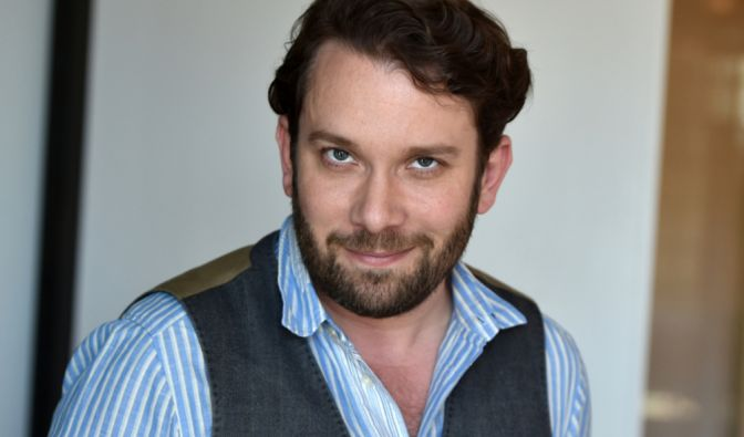 Christian Ulmen kündigte 1999 beim Fernsehsender MTV und spielte seitdem in zahlreichen Filmen mit, unter anderem im Kino-Film