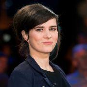 Nora Tschirnerkam 2001 zu MTV und wechselte drei Jahre später zu Christian Ulmens Show