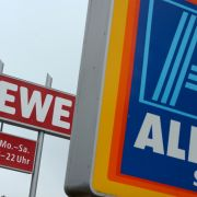 Mehrheit der Deutschen achtet immer weniger auf den Preis (Foto)