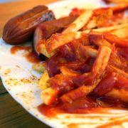 Diese fünf Lebensmittel sollten Sie auf keinen Fall essen (Foto)