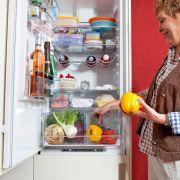 Checkliste! In vier Schritten zur sauberen Küche (Foto)
