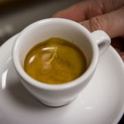 Rechnung nicht bezahlt: Cafébesitzer greift zu rabiater Maßnahme (Foto)