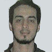 Medienberichte: Gesuchter Terrorverdächtiger Laachraoui ist tot (Foto)