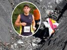 Germanwings-Absturz am 24. März 2015