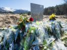 Germanwings-Absturz am 24.03.2015