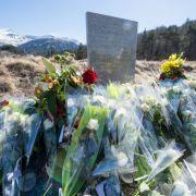 Skandal! Weitere Leichen ohne Hinterbliebene bestattet (Foto)