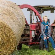 Oster-Special: Sind Inkas Bauern noch verliebt? (Foto)