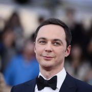 "Jim Parsons spielt seit 2007 den weltfremden Physiker Dr. Dr. Sheldon Cooper in der Comedyserie ""The Big Bang Theory"". (Foto)"