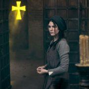 Hebamme Marthe kämpft gegen mittelalterlichen Aberglauben (Foto)