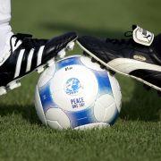 Adidas und Puma: So entstanden die beiden Kult-Marken (Foto)