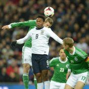2:3! Die DFB-Auswahl verliert in der Nachspielzeit (Foto)