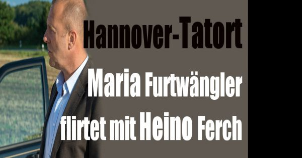 Hannover flirten