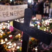 Vier neue Todesopfer - Gesamtzahl erhöht sich auf 35 (Foto)