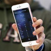 Diese 7 Tipps und Tricks machen Ihr iPhone wieder fit (Foto)