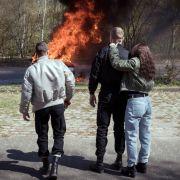 ARD-Film zeigt die erschütternde Wahrheit über die Täter des NSU (Foto)