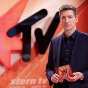 Steffen Hallaschka deckt Steuerverschwendung in Deutschland auf (Foto)