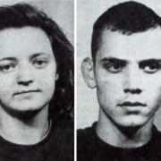 Kindheit und Familie: So lebten die NSU-Täter privat (Foto)