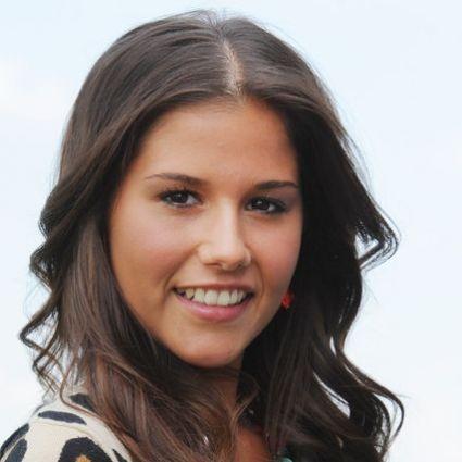 Sarah Engels Lombardi