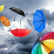 So sagt der Hundertjährige Kalender über das kommende Wetter voraus (Foto)