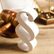 Ab April: Diese Gesetzesänderungen kommen auf Sie zu (Foto)