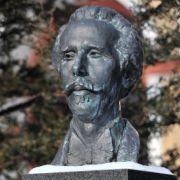 Daran starb Winnetou-Erfinder Karl May wirklich (Foto)