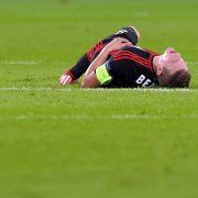 3:0! Bayer hängt den Vfl im Europacup-Rennen ab (Foto)