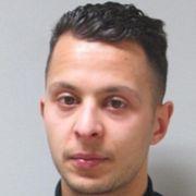 Terrorverdächtiger Salah Abdeslam kann nach Frankreich ausgeliefert werden (Foto)