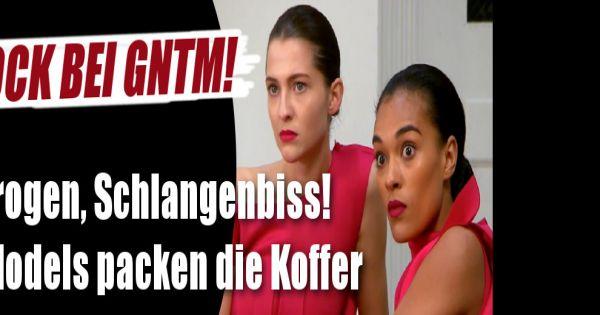 Germanys next topmodel wiederholung online dating