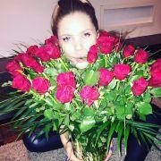 """Von """"Let's Dance"""" zum Altar: Diesen Mann will Victoria heiraten (Foto)"""