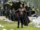 """Übeltäter oder Held? Auch Magneto (hier: Michael Fassbender) ist in """"X-Men: Zukunft ist Vergangenheit"""" wieder mit von der Partie. (Foto)"""