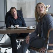 Carrie Mathison jagt Terroristen in Berlin (Foto)