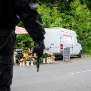 In der ARD-Mediathek: So sehr litten die Opfer wegen der Polizei (Foto)