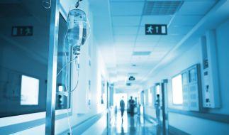 Wissenschaftler haben die Kriterien eines angenehmen Todes untersucht. (Foto)