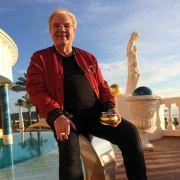 Getrennt! Privat schickt der Mallorca-Fürst seine Ehefrau Andrea in die Wüste (Foto)