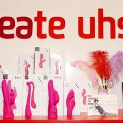 Kunden lassen Beate Uhse hängen (Foto)
