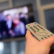 In diesen Bundesländern wird das Fernseh-Signal abgeschafft (Foto)
