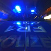 5-Jähriger vermisst - Polizei sucht fieberhaft (Foto)