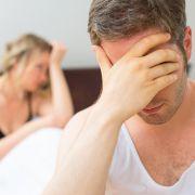 Oh Schreck! In DIESEM Land ist die Sex-Dauer besonders kurz (Foto)