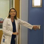 Staffel-Finale bei 7TV: Drama pur bei Meredith (Foto)