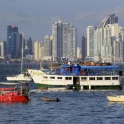 So setzen die Panama Papers immer mehr Promis unter Druck (Foto)