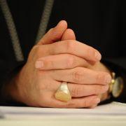 Gewalt und sexueller Missbrauch in der Klosterschule Ettal (Foto)