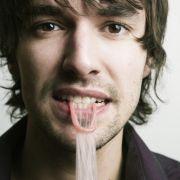 Darum sind gesunde Zähne gut für den Penis (Foto)