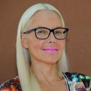 Baby, Botox, Wimpern!Natascha Ochsenknecht gibt Beauty-Tipps (Foto)