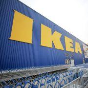 Ikea ruft Fledermaus-Cape zurück (Foto)
